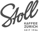 Stoll Kaffee Zürich Logo