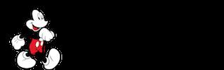 disneyresearch.com Logo