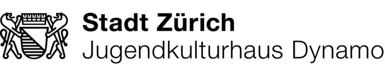 Stadt Zürich - Jugendkulturhaus Dynamo