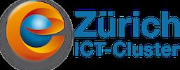 eZürich Logo